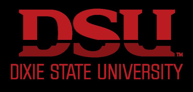 đại học dixie state