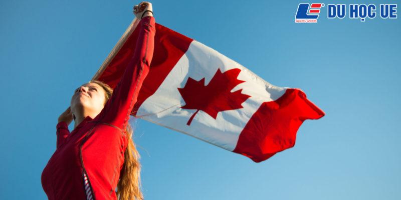 du học Canada 800x400 - Kinh nghiệm chọn trường du học Canada
