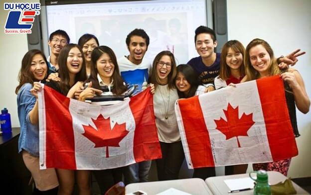 huong dan chuan bi ho so chuong trinh ces 2 - Hướng dẫn chuẩn bị hồ sơ cho chương trình CES - Học IELTS - Luyện thi IELTS ở tại Đà Nẵng - Anh Ngữ UEC
