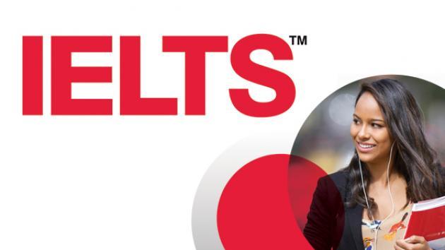 khoa hoc ielts tai trung tam 1 - Các khóa học IELTS tại trung tâm bạn nên biết