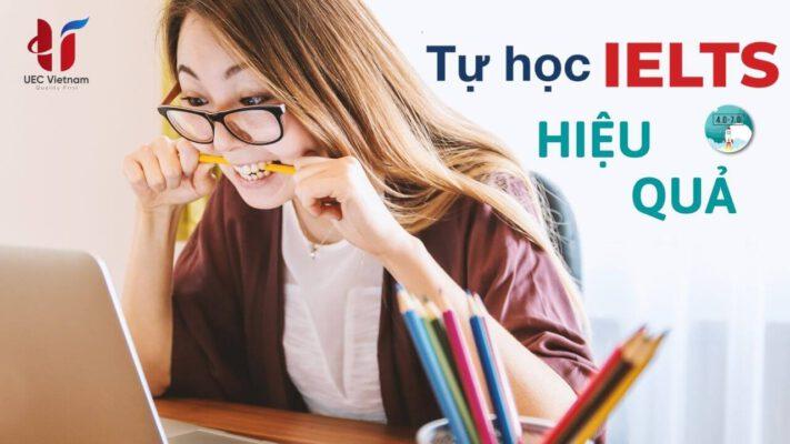 kinh-nghiem-hoc-ielts-hieu-qua-1