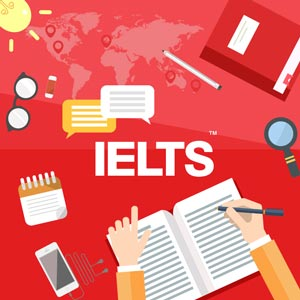tuyen sinh cac lop ielts tieng anh giao tiep thang 10 - Lớp Học