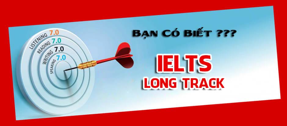 Top 10 trung tâm học luyện thi ielts uy tín tại Đà Nẵng