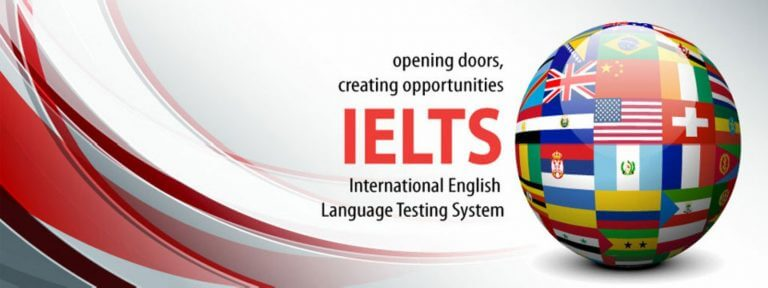 bang-ielts-la-gi-bang-ielts-co-gia-tri-the-nao-va-co-thoi-han-khong-5