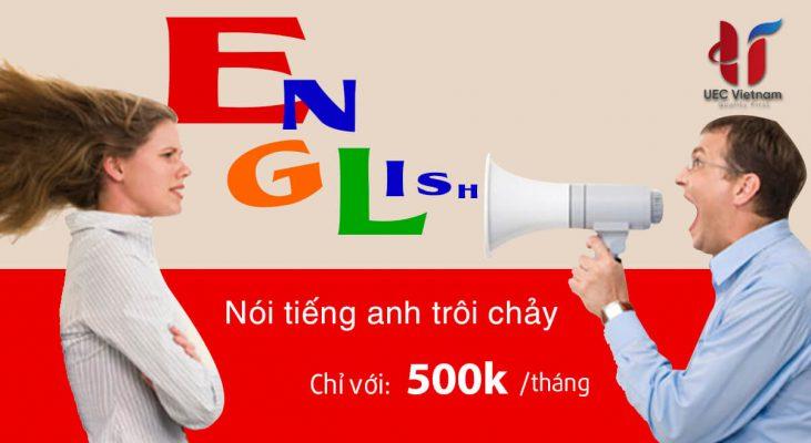 giao tiep 1 tang 1 da nang 1 731x400 - Tri Ân Ngày Nhà Giáo Việt Nam