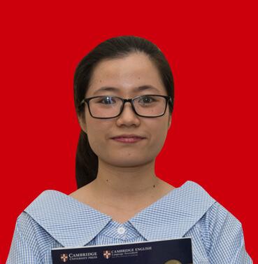 giao vien tam web - Giới Thiệu Về Trung Tâm Tiếng Anh Đà Nẵng UEC - Học IELTS - Luyện thi IELTS ở tại Đà Nẵng - Anh Ngữ UEC