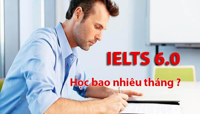 hoc ielts60 khoang bao lau 700x400 1 - Học IELTS khoảng bao lâu để được 6.0?