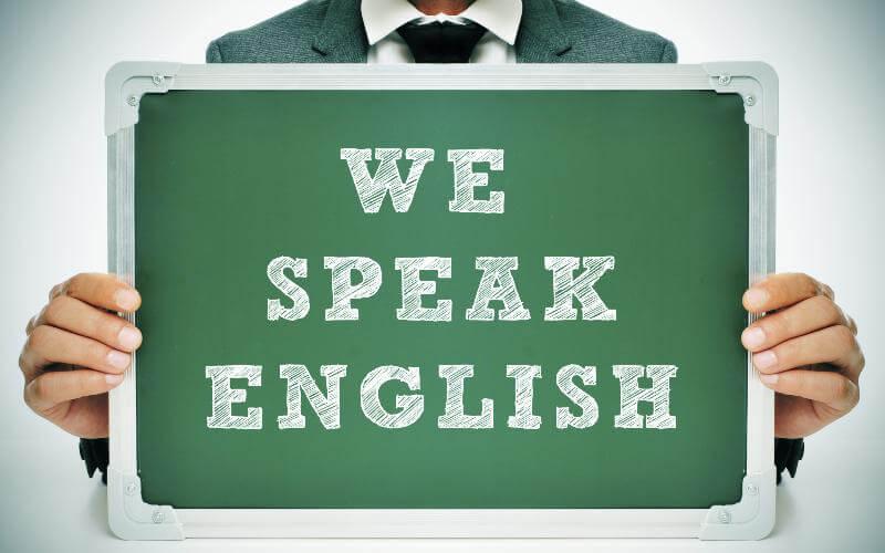 Nên học tiếng anh giao tiếp ở đâu tại Đà Nẵng