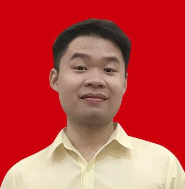 thay hoang - Giới Thiệu Về Trung Tâm Tiếng Anh Đà Nẵng UEC - Học IELTS - Luyện thi IELTS ở tại Đà Nẵng - Anh Ngữ UEC
