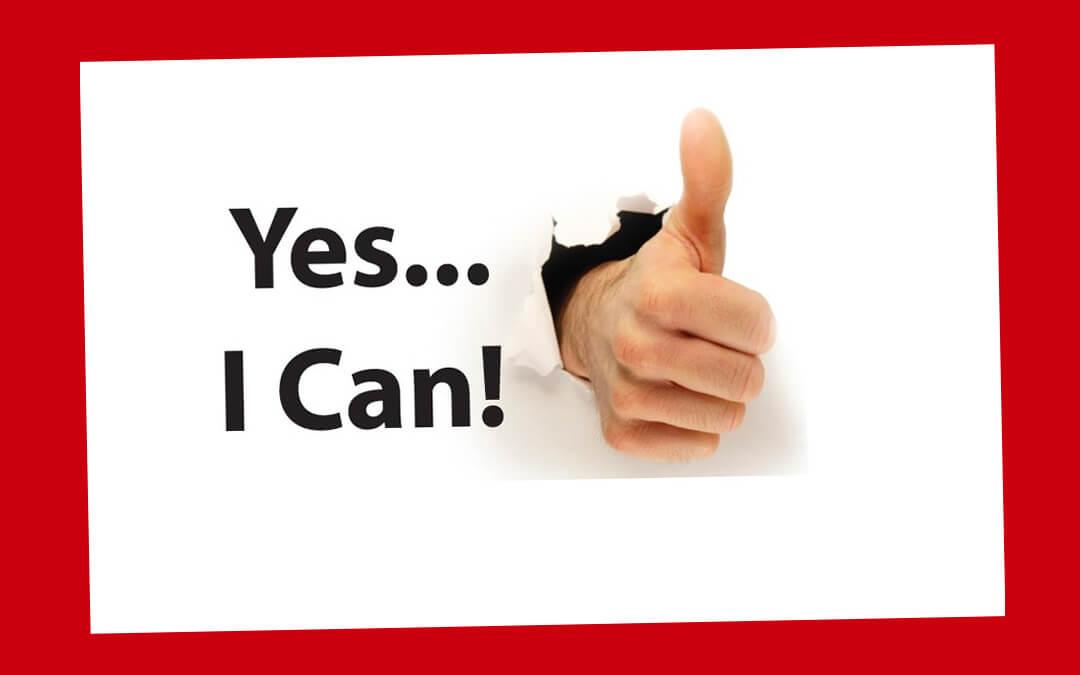 yes you can 2 e1343326279466 1 - Những Giáo viên dạy tiếng anh giao tiếp tại Đà Nẵng