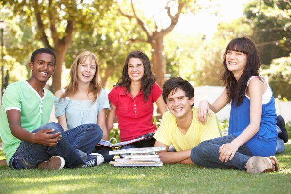 cách thích nghi đời sống du học sinh