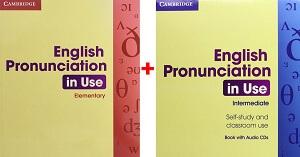 english pronutions in use 1 - Tài Liệu Học IELTS Cho Người Mất Gốc