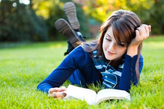 cách đọc sách hiệu quả