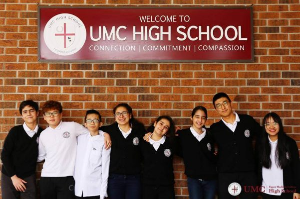 truong-umc-high-school-canada-1