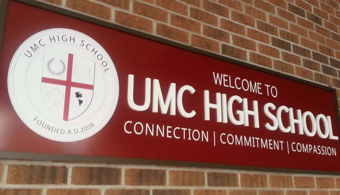 truong-umc-high-school-canada