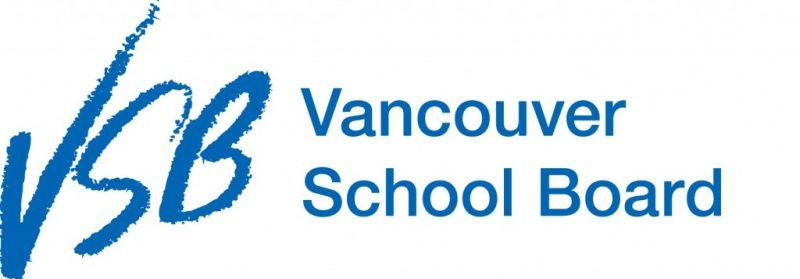 truong-vancouver-school-board