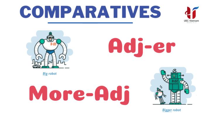 cau-so-sanh-comparison-sentences-1