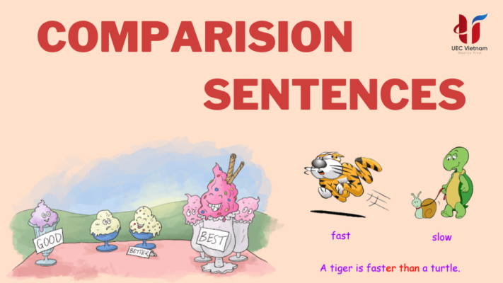 cau-so-sanh-comparison-sentences