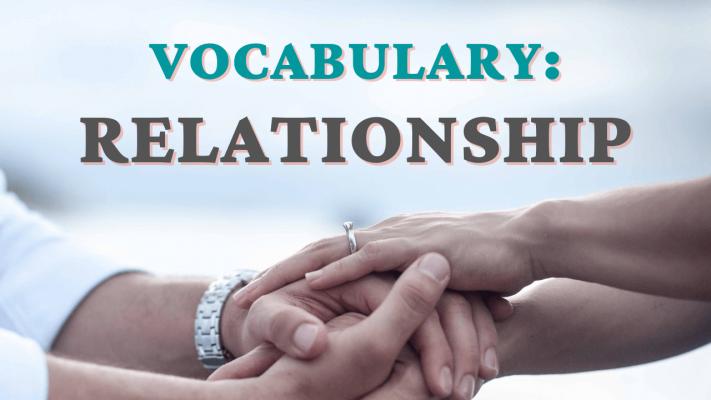 tu-vung-chu-de-relationships