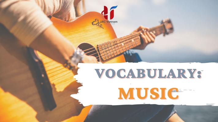 tu-vung-chu-de-music
