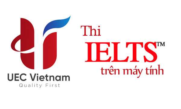thi-ielts-tren-may-tinh