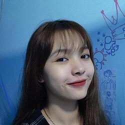 a111 - Học IELTS online - Học IELTS - Luyện thi IELTS ở tại Đà Nẵng - Anh Ngữ UEC