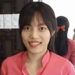 a112 - Học IELTS online - Học IELTS - Luyện thi IELTS ở tại Đà Nẵng - Anh Ngữ UEC