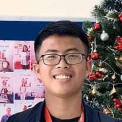 banhocielts - Học IELTS online - Học IELTS - Luyện thi IELTS ở tại Đà Nẵng - Anh Ngữ UEC