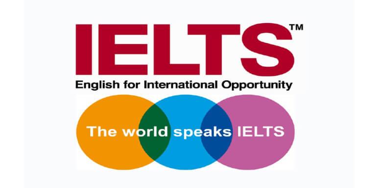 ielts la gi loi ich thi ielts33 - Học IELTS online - Học IELTS - Luyện thi IELTS ở tại Đà Nẵng - Anh Ngữ UEC