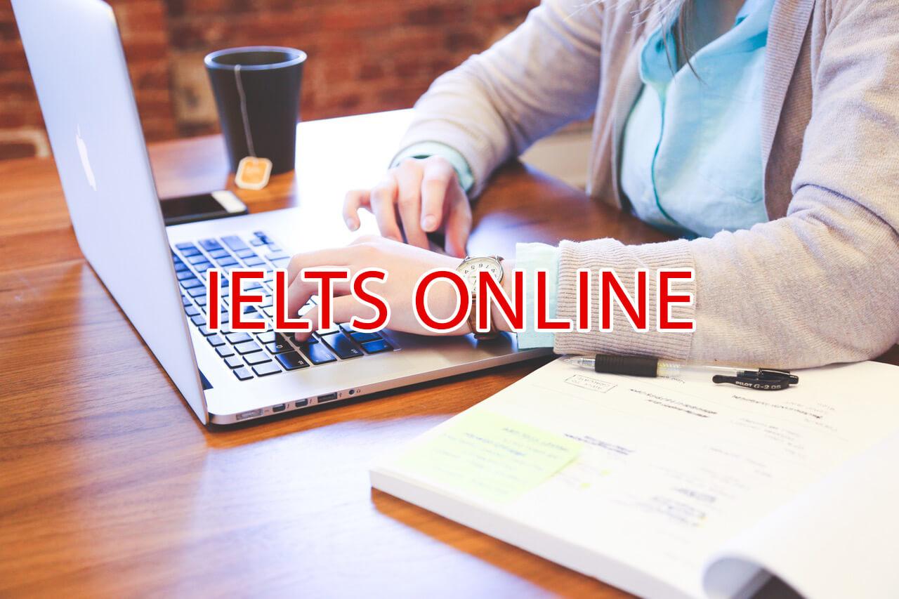 hoc ielts online tai da nang 1 - Trang Chủ - Học IELTS - Luyện thi IELTS ở tại Đà Nẵng - Anh Ngữ UEC