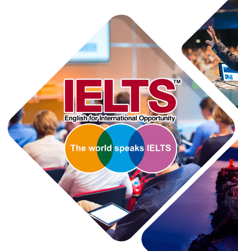 luyen thi ielts hoc ielts da nang 1 - Trang Chủ - Học IELTS - Luyện thi IELTS ở tại Đà Nẵng - Anh Ngữ UEC