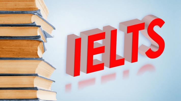 ielts cap toc - Tiếng Anh Giao Tiếp - Học IELTS - Luyện thi IELTS ở tại Đà Nẵng - Anh Ngữ UEC