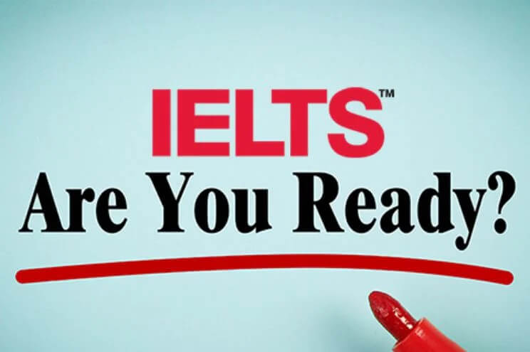 ielts onine - Tiếng Anh Giao Tiếp - Học IELTS - Luyện thi IELTS ở tại Đà Nẵng - Anh Ngữ UEC