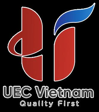 logo uec da nang 4 - Trang Chủ - Học IELTS - Luyện thi IELTS ở tại Đà Nẵng - Anh Ngữ UEC