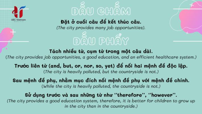 cac-loi-ngu-phap-thuong-gap-phan-2-1