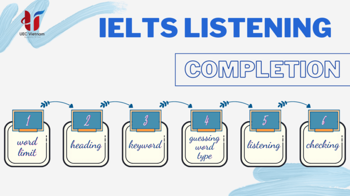 completion-trong-ielts-listening-p1-2