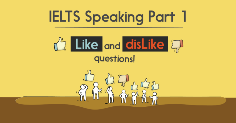 dang-cau-hoi-trong-ielts-speaking-3