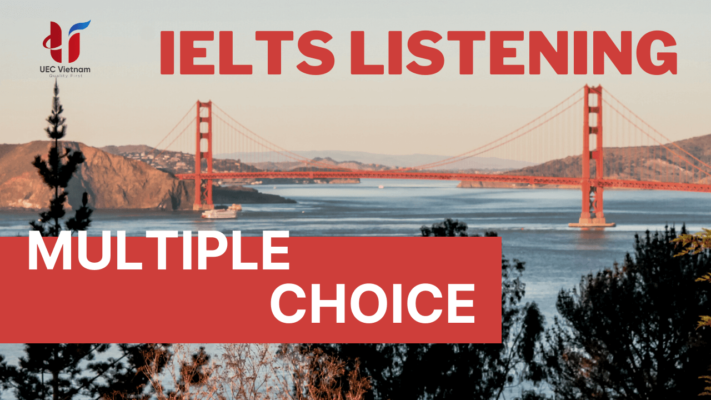 multiple-choice-trong-listening-3