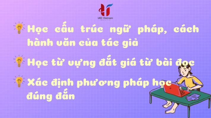 nang-cao-ky-nang-writing-tu-reading