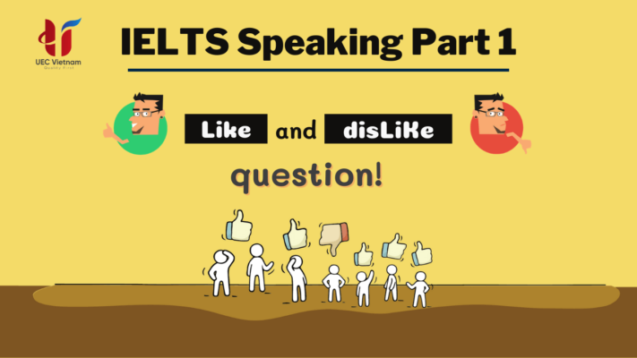 tra-loi-ielts-speaking-part-1-1