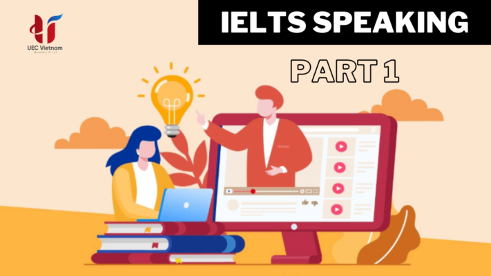 tra-loi-ielts-speaking-part-1-2