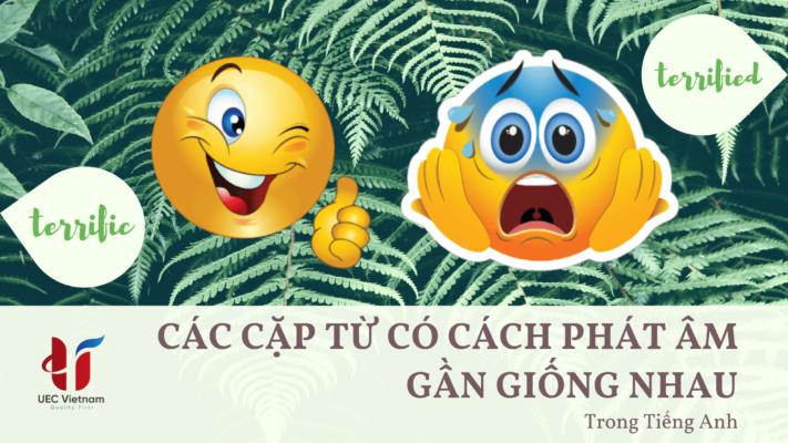 cap-tu-co-cach-viet-gan-giong-p1-2