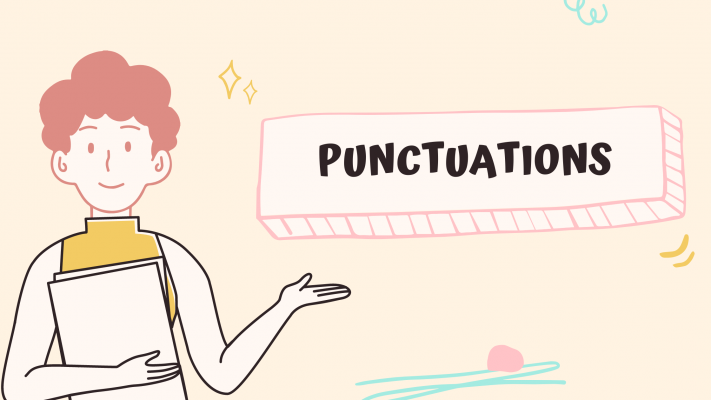 dau-cau-punctuations-trong-tieng-anh-6