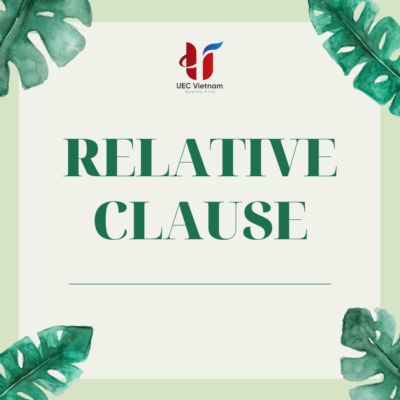 menh-de-quan-he-relative-clause-p2