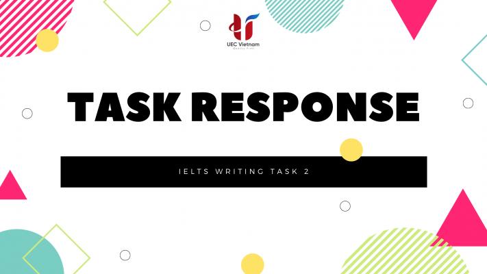 tieu-chi-task-response-2