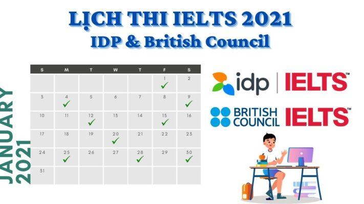 lich-thi-ielts-nam-2021-idp-bc