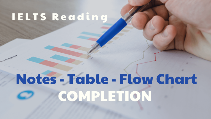 notes-table-flow-chart-completion-1