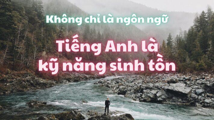 tieng-anh-la-ky-nang-sinh-ton