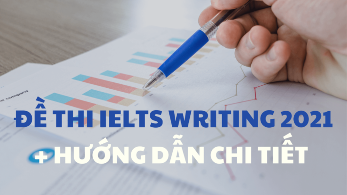de-thi-ielts-writing-2021