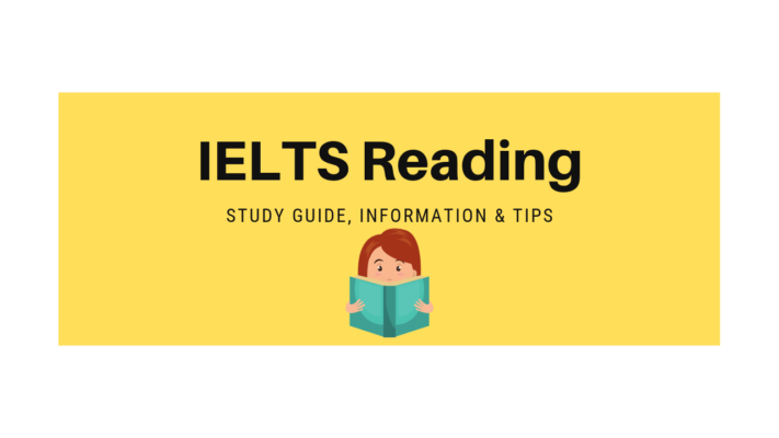 IELTS-reading-tips-tricks